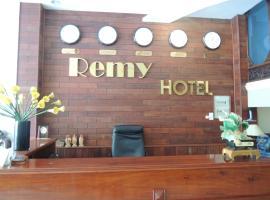 Remy Hotel Hue