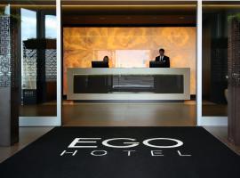 Ego Hotel
