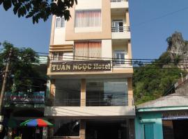 Tuan Ngoc Hotel