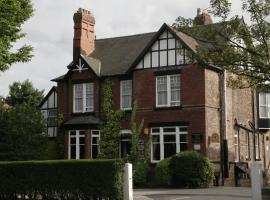 Eskdale Lodge, Sale