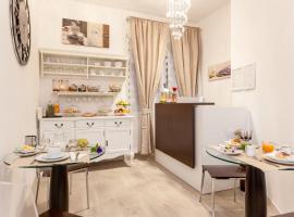 Relais 155 Guest House