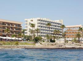 Hotel Sabina Playa