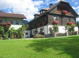 Harreiterhof