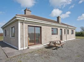 Copper Coast Holidays - Seaspray, Bunmahon