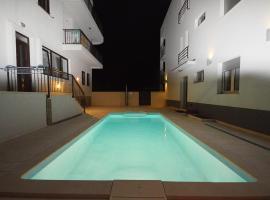 Apartments Villa Kovac, Zadar