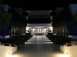 Gardenia Hotel & Spa