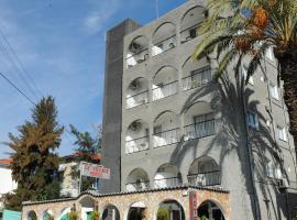Le Village Hotel, Limassol