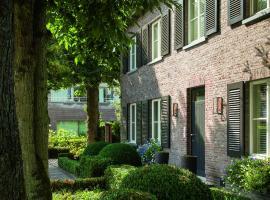 B&B Latem Loft, Sint-Martens-Latem