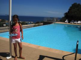 Residence San Damiano - Location Appartements, Studios & Chambres
