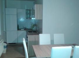 Apartment Jelinex