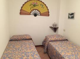 Apartment Il Sogno Civenna, Civenna