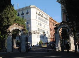The 30 best hotels & places to stay in Rome, Italy – Rome