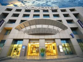 The 10 best hotels with pools in Dammam, Saudi Arabia   Booking com