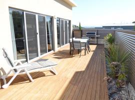 170 Hazards View - Unit 1, Coles Bay