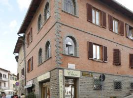 Villa Vittoria Gaiole In Chianti, Gaiole in Chianti