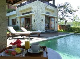 Villa Kawan