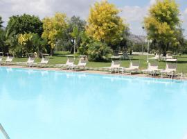 Valle di Mare Country Resort