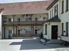 Köhler's Hof, Sehnde
