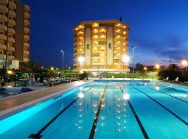 Grand Eurhotel