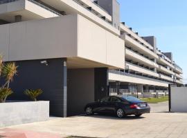 Apartamento Selecto, Las Salinas