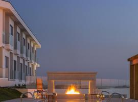 Royal Obidos Evolutee Hotel