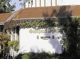 Gasthaus Spieker, Хёфельхоф
