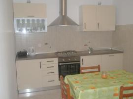 Apartments Kosic Trget, Trgetari (рядом с городом Trget)