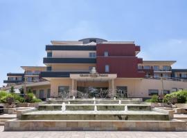 Grand Hotel Primus - Terme Ptuj - Sava Hotels & Resorts, Ptuj