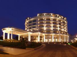 Enjoy Viña Del Mar - Hotel Del Mar