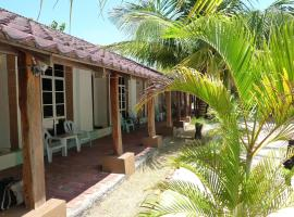 Senari Bay Resort