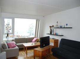 Tromsø Apartments, Tromsø