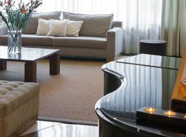 Los 30 mejores hoteles cerca de: Museo de Sant Boi de ...