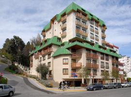 Soft Bariloche Hotel, San Carlos de Bariloche