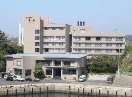 View Hotel Iki