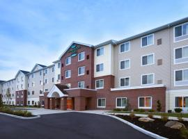Homewood Suites Atlantic City Egg Harbor Township, Egg Harbor Township
