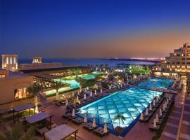 Rixos Bab Al Bahr - Ultra All Inclusive, Ras al-Khaimah