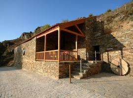 Casa do Moleiro