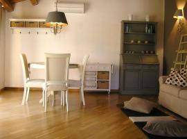 Casa Vacanza Maiolica 2