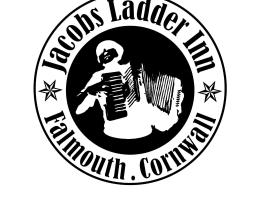 The Jacobs Ladder, Falmouth