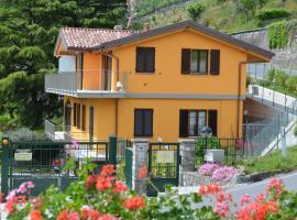 Casa Bellavista
