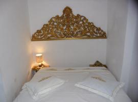 Maison Medina