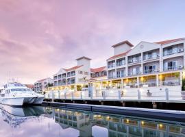 30 Best Gold Coast Hotels Australia From 56  bookingcom