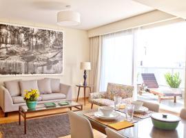 Art Suites & Gallery