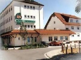 Lindenhof Kelsterbach
