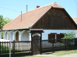 Tiszaviràg, Tiszabábolna (рядом с городом Tiszadorogma)