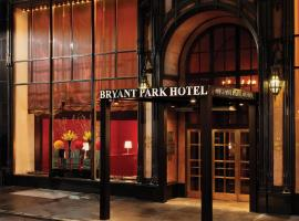 Enjoy Breakfast At Hotels Near Grand Central Station