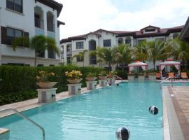 The 6 Best Hotels Near Hard Rock Stadium Miami Gardens