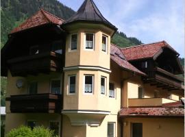 Villa Gruber