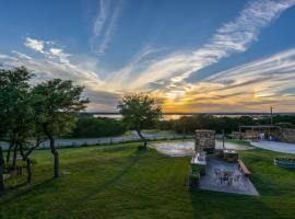 Still Water Ranch Condominiums, Canyon Lake