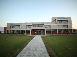 Malhaar Resorts